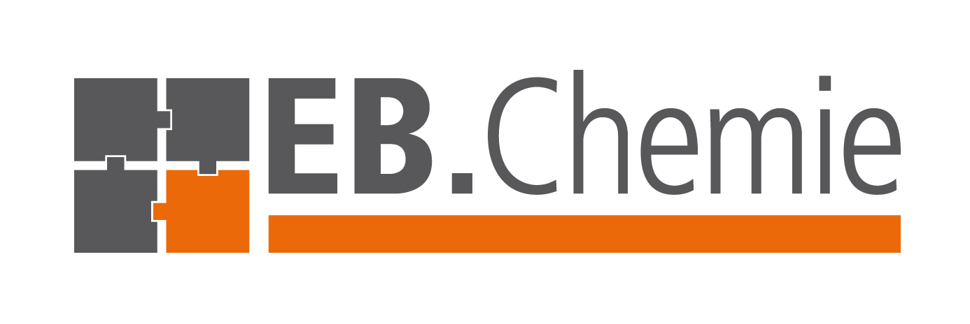 EB.Chemie